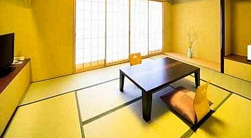 gion-maifukan-kyoto-4-f