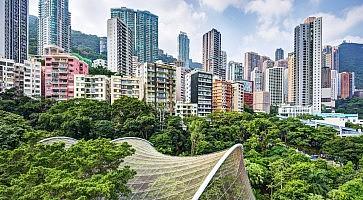 hong-kong-park-f