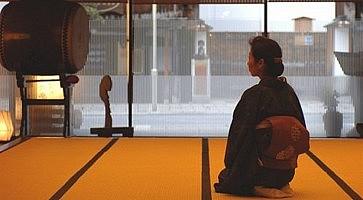 honjinhiranoya-kachoan-takayama-1-f