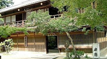 iwaso-ryokan-1-f