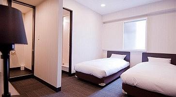 kinki-hotel-osaka-8-f