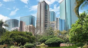 kowloon-park-f