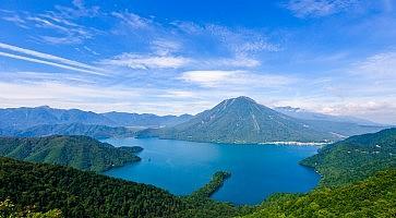 lago-chuzenji-f