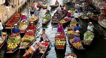 mercato-damnoen-saduak-f