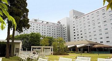 nikko-hotel-narita-31-f