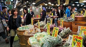 nishiki-market-f