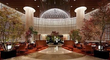 peninsula-hotel-tokyo-1-f