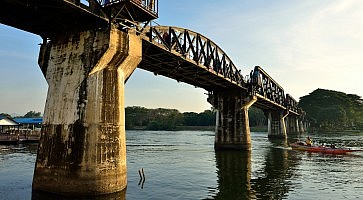 ponte-fiume-kwai-f