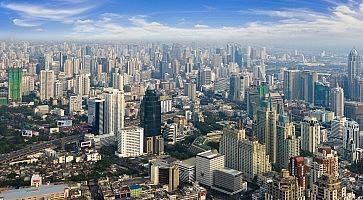 quartieri-bangkok-f