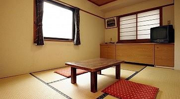 sakura-ryokan-asakusa-f
