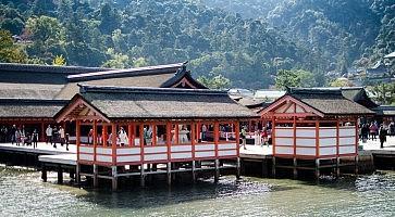 santuario-itsukushima-f