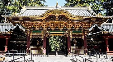 santuario-toshogu-f