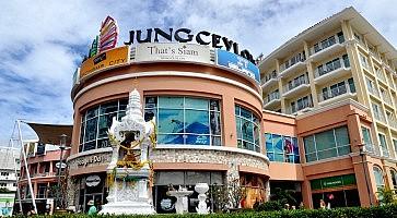 shopping-phuket-f