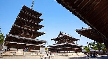 tempio-horyuji-f