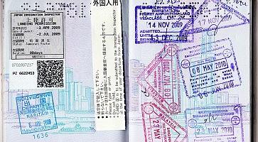 visto-turistico-thailandia-f