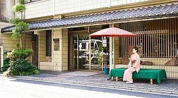 watazen-ryokan-kyoto-1-f