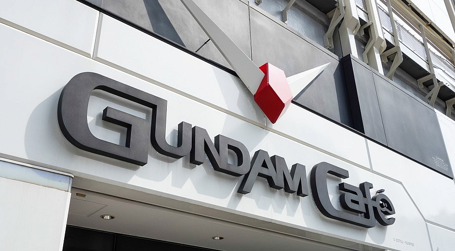 gundam-cafe-f