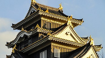 castello-okayama-f