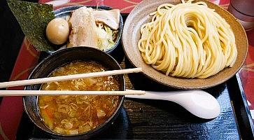 fujiyama-seimen-f