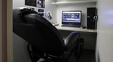 gran-cyber-cafe-bgus-f