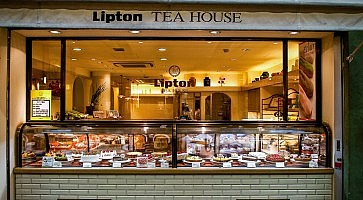 lipton-tea-house-f