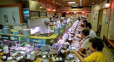 musashi-sushi-f