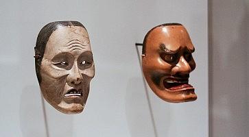 museo-teatro-noh-f