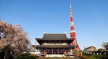 tempio-zojo-ji-f