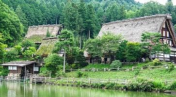 villaggio-hida-f